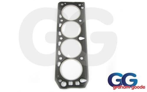 Head Gasket Group A Sierra Escort Cosworth  GGR611