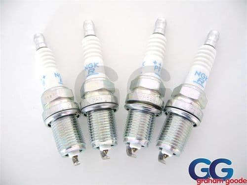 Impreza Classic Spark Plug NGK Platinum Each PFR6B GGS070