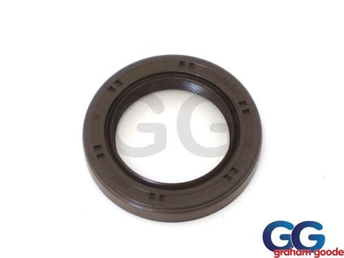 Impreza Front Crank Oil Seal For Oil Pump Genuine GGS975
