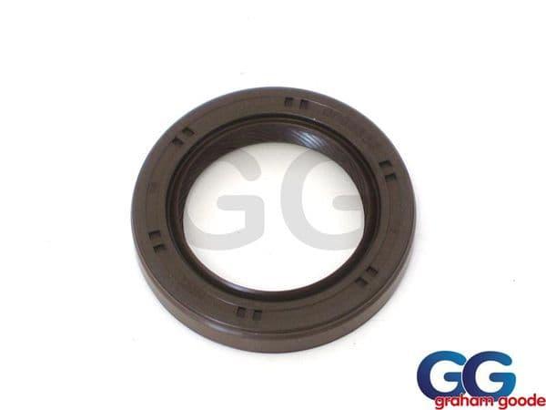 Impreza Front Crank Oil Seal For Oil Pump Genuine GGS975