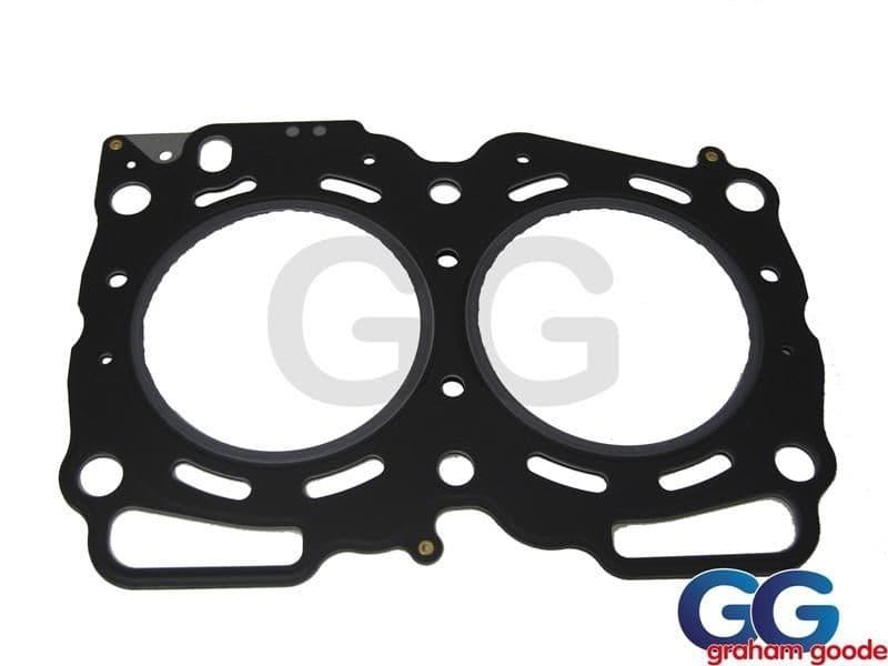 Impreza Head Gasket Standard Multi Layer Steel MLS Classic GGS401