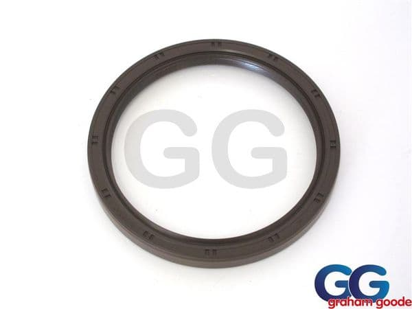 Impreza Rear Crank Oil Seal Main Genuine Newage GGS2062