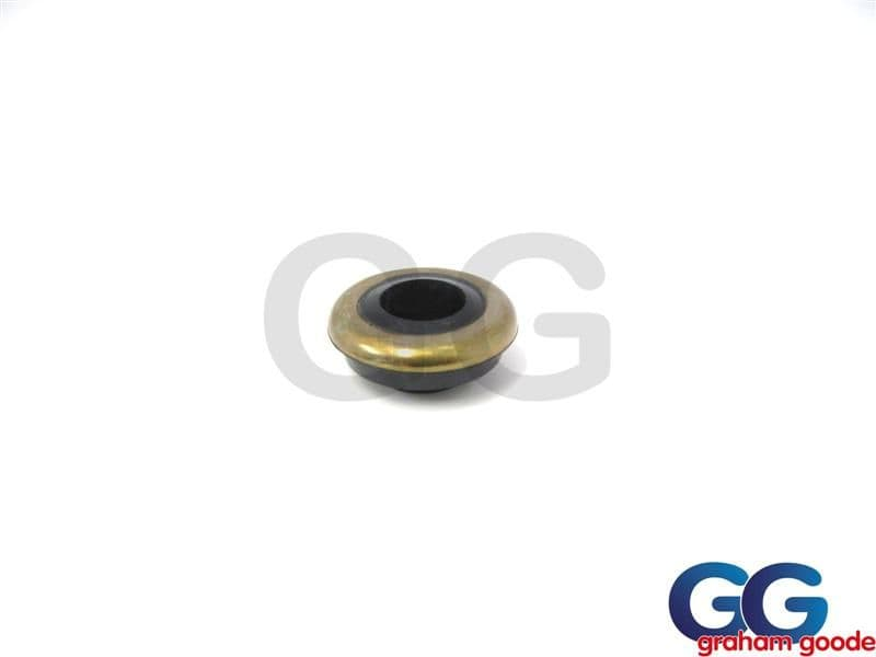 Impreza Rocker Cover Bolt Seal Version 1-4 1992-1998 Classic Genuine GGS1026