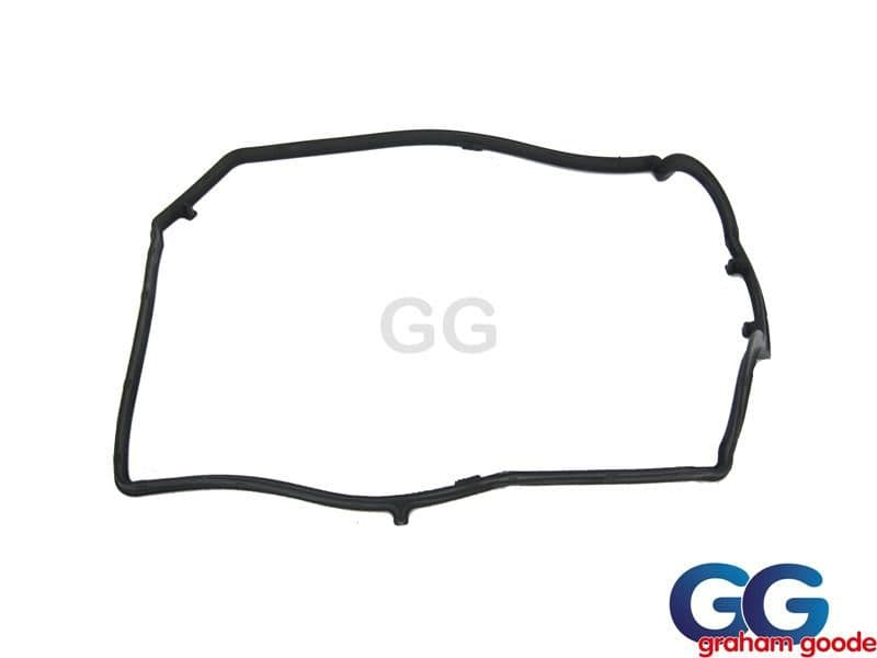 Impreza Rocker Cover Gasket LH Left Hand Nearside 9/1999-9/2000 EJ207 Genuine GGS3028