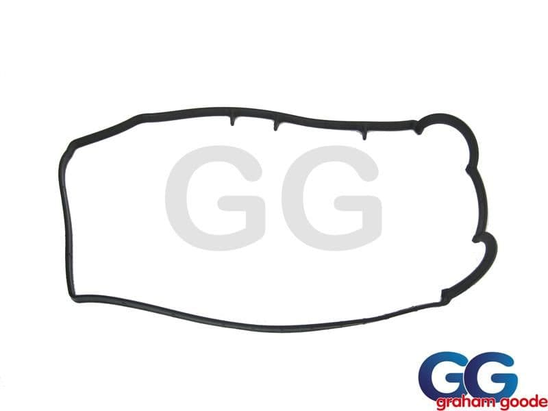 Impreza Rocker Cover Gasket LH Left Hand Nearside Version 3 9/96-6/97 EJ20G EJ20K Genuine GGS857