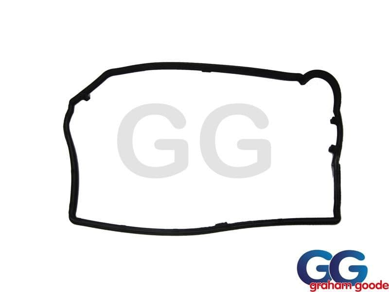 Impreza Rocker Cover Gasket LH Left Hand Version 5 9/98-1/99 EJ205 EJ207 Genuine GGS557