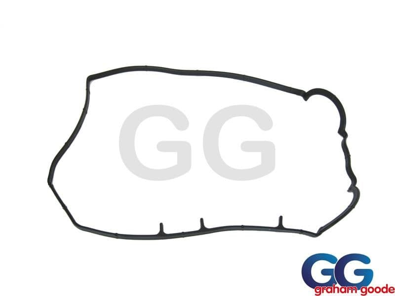 Impreza Rocker Cover Gasket RH Right Hand Offside Version 1 2 11/92-8/96 EJ20G Genuine GGS867