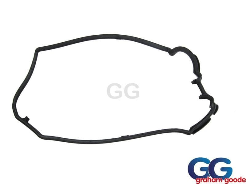 Impreza Rocker Cover Gasket RH Right Hand Offside Version 6 9/1999-8/2000 EJ207 Genuine GGS1556