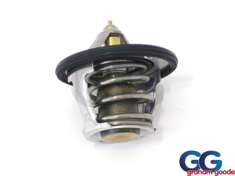 Impreza Standard Genuine Thermostat Fits All Models WRX STi Turbo GGS121G