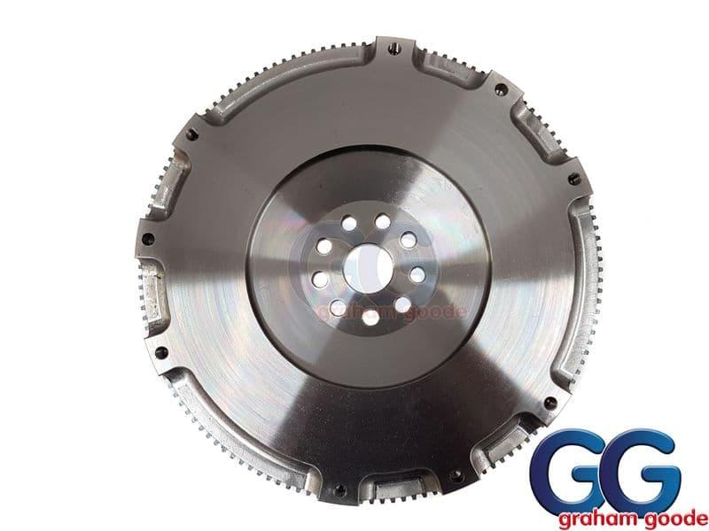 Lightweight Steel Flywheel  Ford  Cosworth YB GGR1240LF