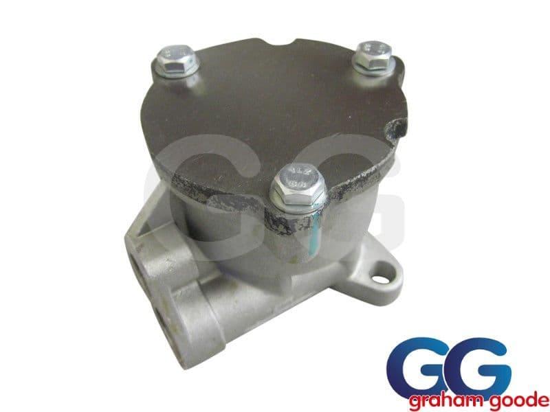 Oil Pump Escort Cosworth YBP GGR1571