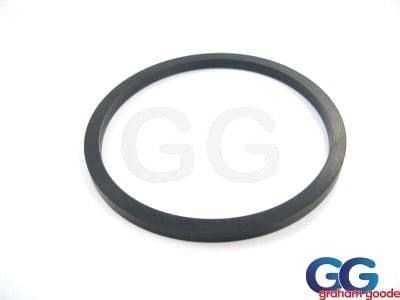 Oil / Water Modine Seal Sierra Sapphire Escort Cosworth RS 4X4  GGR1135