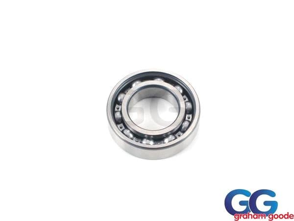 Sierra Sapphire Cosworth 2WD Camshaft Bearing Each GGR1208