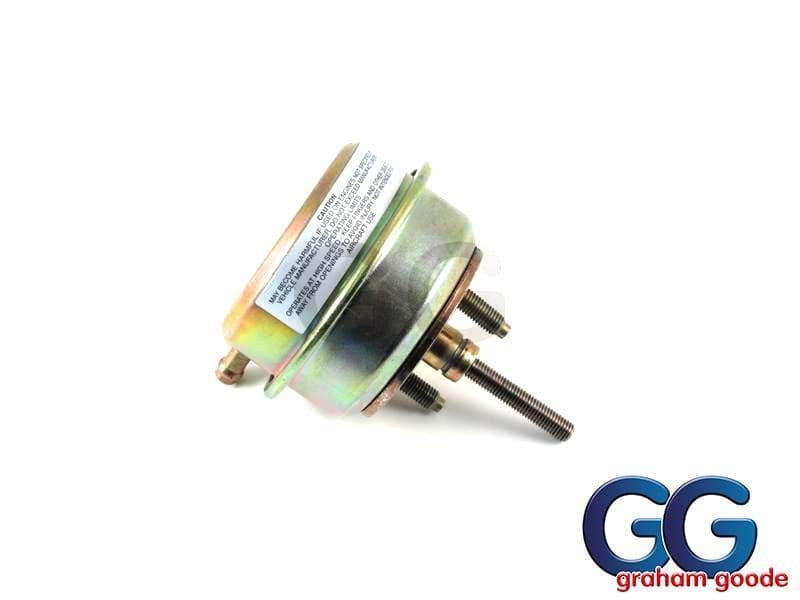 Standard Actuator Escort Cosworth YBP Small Turbo GGR1162