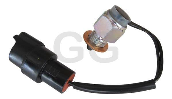 Subaru Impreza 1992-2004 5 Speed Neutral Position Safety Switch GGS1381