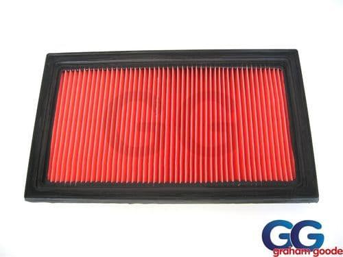 Subaru Impreza Air Filter Standard OE Aftermarket GGS074