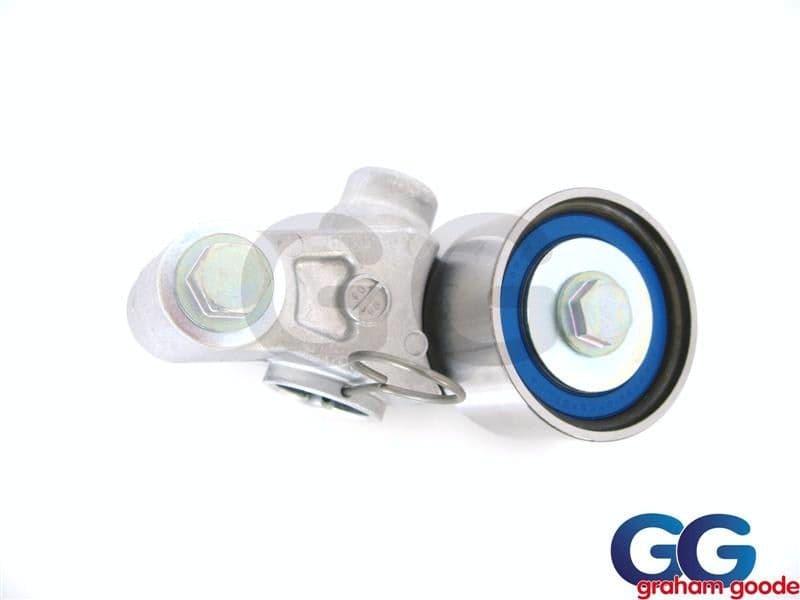 Subaru Impreza Timing Cam Belt Tensioner Pulley Genuine OE Quality 2000> GGS396
