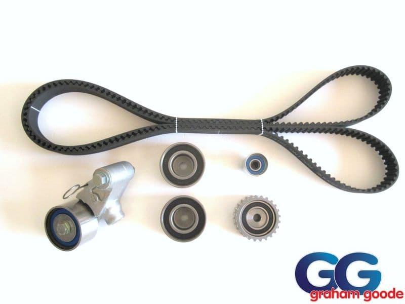 Subaru Impreza Turbo WRX STI Cam Timing Belt Kit 2002-2006 New Age