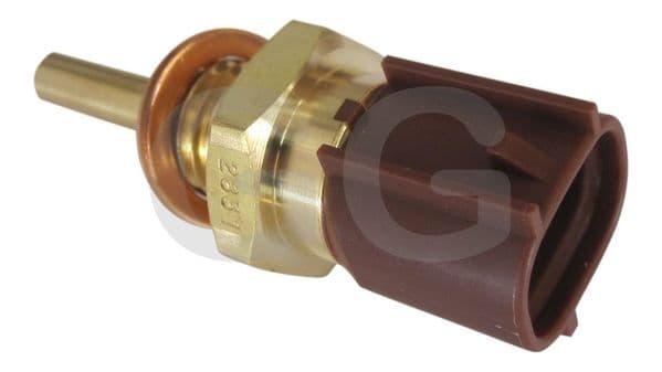 Subaru Impreza WRX & STi Temperature Temp Sensor Genuine Subaru 92-98 GGS808