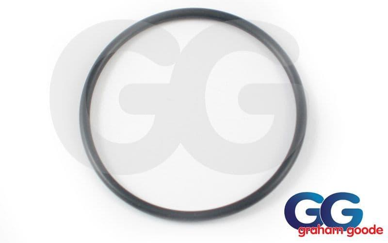 Thermostat Gasket O Ring Seal Sierra Escort Cosworth 4wd GGR1317