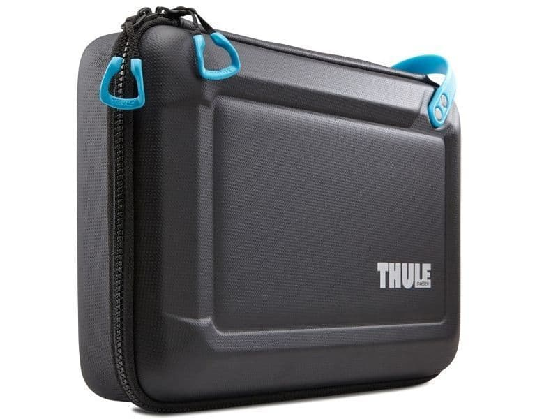 Thule Legend POV Gopro Advanced Case CrushProof
