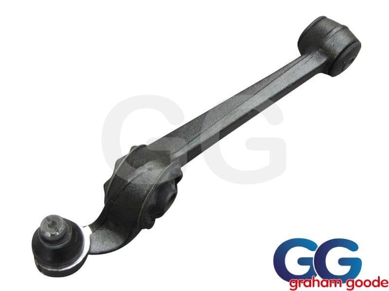 Track Control Arm N/S LH Sierra Sapphire Escort RS Cosworth Pinch bolt type GGR1464