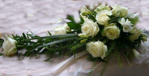 Bride's Bouquet 03