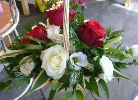 Bridesmaids Bouquets 02