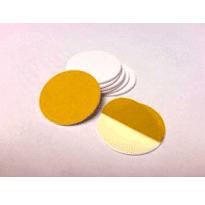 RFID 25mm Sticker Tag EM4100