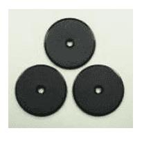 RFID EM4100 Disc Tag