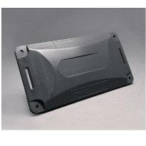 RFID UHF Omni-ID Ultra Tag