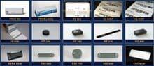 Omni-ID Full Range of UHF Tags Sample Pack