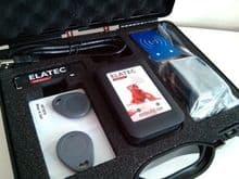 TechTracer Kit TWN4