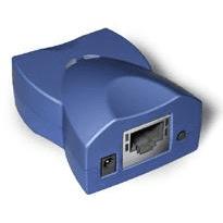 Tibbo DS203 Serial Device Server