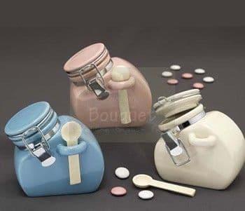 Υλικά για Γλυκά και Κεράσματα