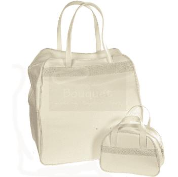 Christening bag sport / Σπόρ τσάντα βάπτισης