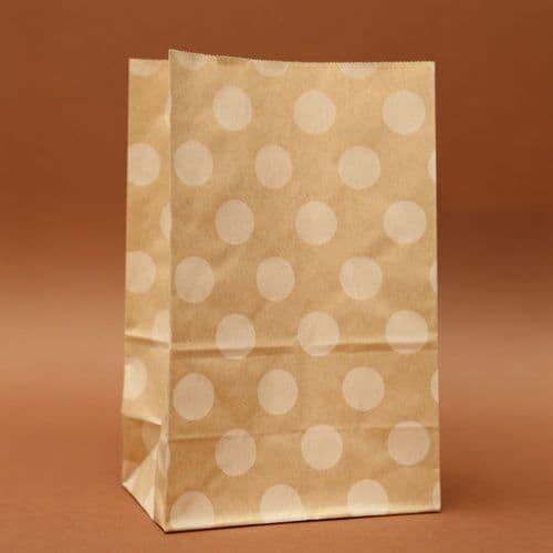 Party Bitty Bags / Χάρτινα σακουλάκια για πάρτυ