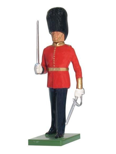 41068 Scots Guard Officer