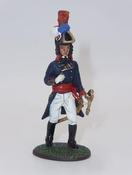 Del Prado - General Desaix, 1800