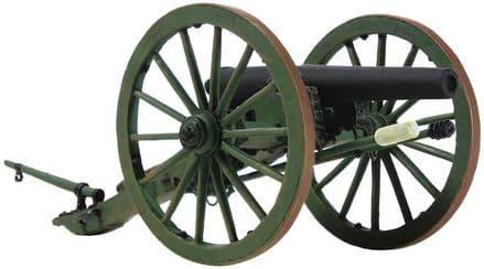 """WB31138 - 3"""" Ordnance Rifle No.1"""