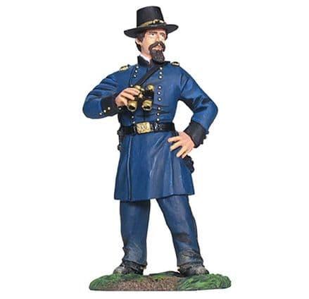 WB31333 Union General Winfield Scott Hancock