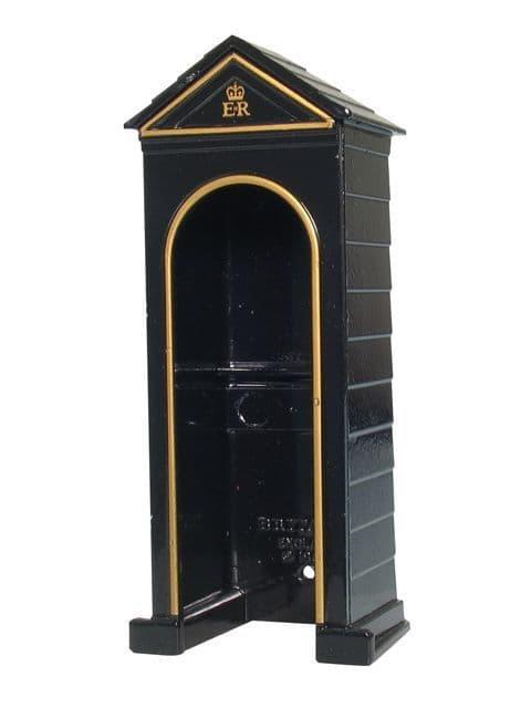 WB41069 Sentry Box