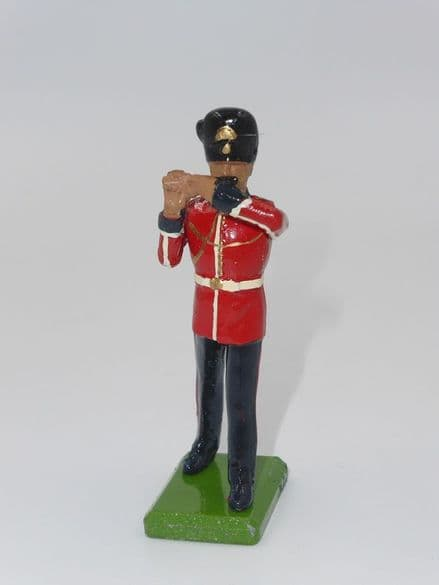 WB5191 Fife - The Royal Welch Fusiliers