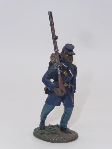 William Britain American Civil War Figure AA