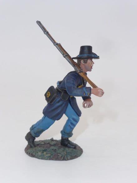 William Britain American Civil War Figure CC