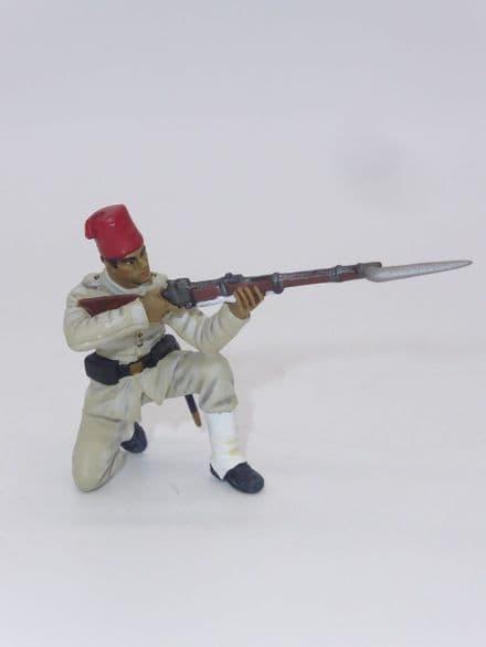 William Britain War on the Nile Figure A
