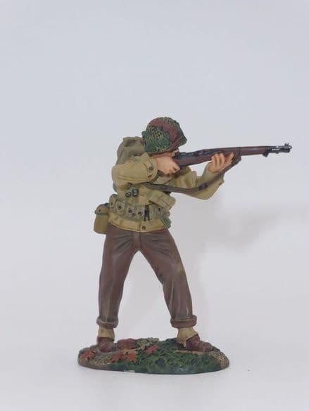 William Britain World War Two British Figure C