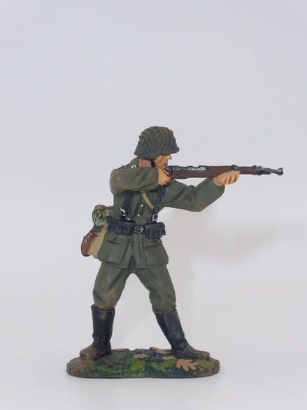 William Britain World War Two German Figure D