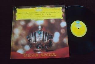 Anda.Mozart Concerto No 26.139 113
