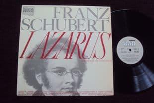 Banzahf,Limmer.Schubert
